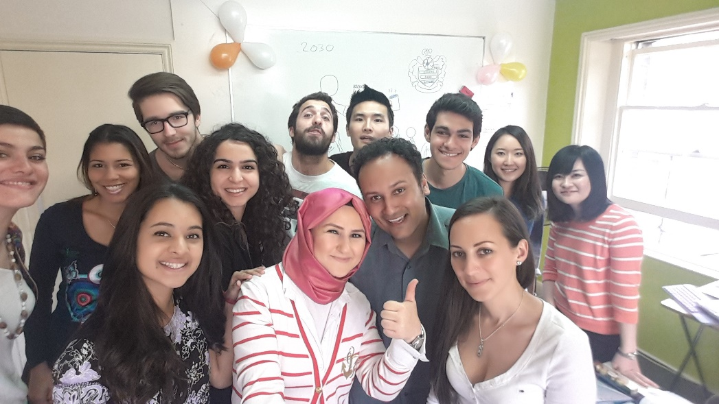 nyelvtanulas-felnott-angol-London