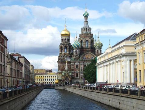 https://www.insideword.hu/wp-content/uploads/2015/10/inside-word-orosz-nyelvtanfolyam-szent-petervar.png